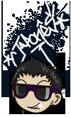avatarac-japones