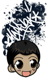 avatarac-madrugaep2